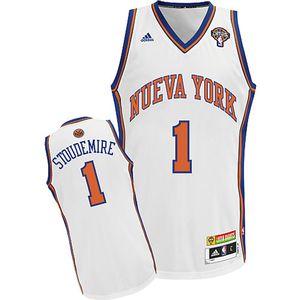 new york knicks nueva york jersey . 59bc1cd04