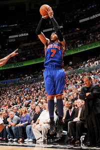 Rivalry reshuffled knicks look different in rematch boston fernando medinanbaegetty images carmelo anthony voltagebd Choice Image