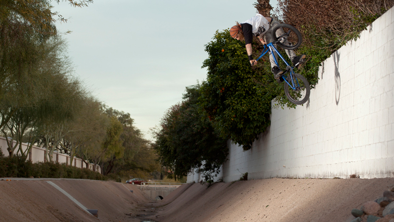 /photo/2011/0313/as_bmx_subrosa5_800.jpg
