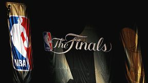NBA Finals