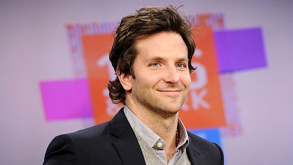 Bradley Cooper is in talks to replace Mark Wahlberg in David O. ...