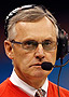 Tressel