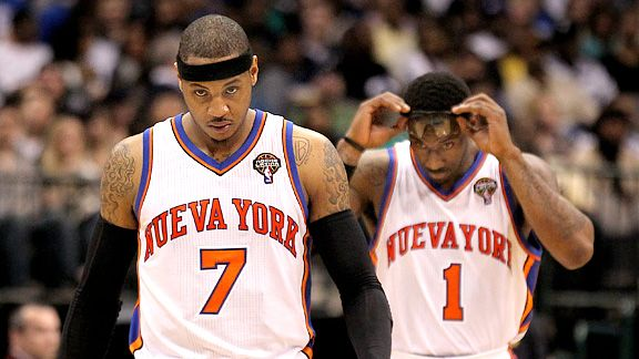 amare stoudemire tattoos nwa. an amare together couldnt
