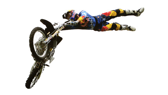 Pastrana, Sinclair and Mini hospitalized after Nitro Circus Live in ...