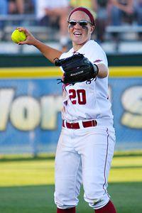 Whitney Larson