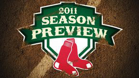 Sox preview