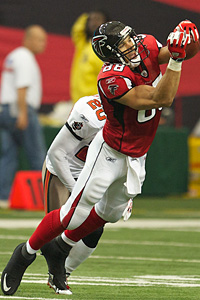 Tony Gonzalez