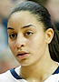 Bria Hartley