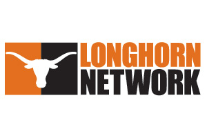 Longhorn Network