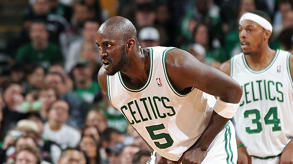 http://a.espncdn.com/photo/2011/0406/nba_g_garnett_576.jpg