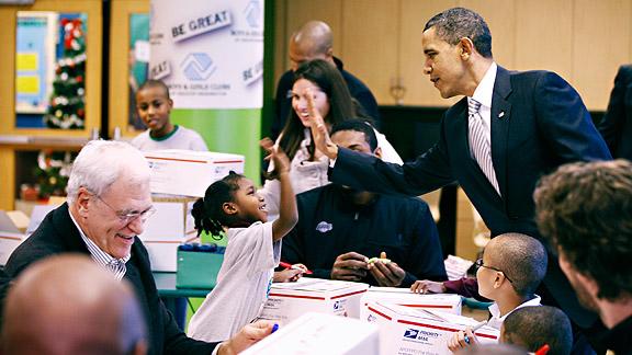 Artest/Jackson/Obama