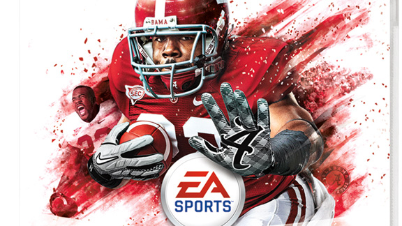www ncaafootball ncaa football espn