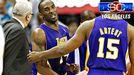 Lakers SC