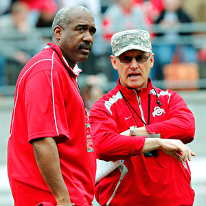 Smith/Tressel