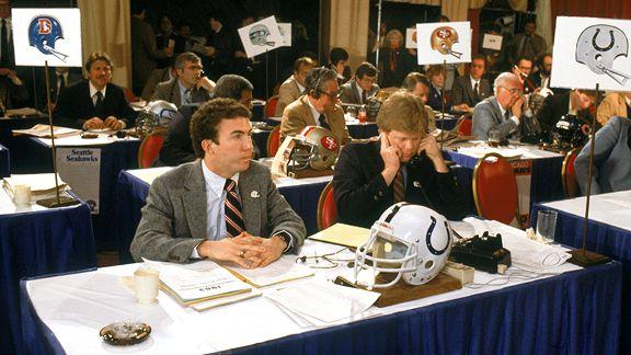 1983 NFL draft