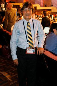 Kyler Rossi