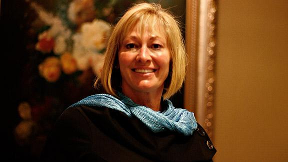 Vicki Watkins
