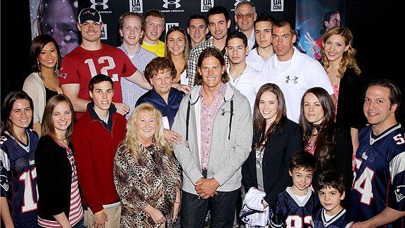 Brady Winners