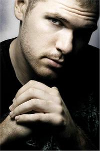 DJ Steve Porter