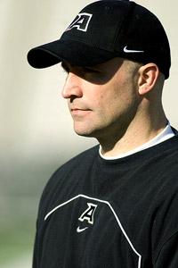 Joe Alberici