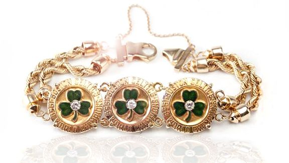 Celtics charm