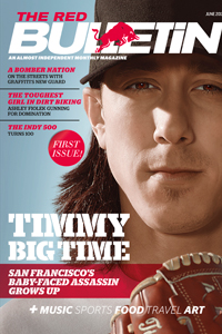 tim lincecum red bull