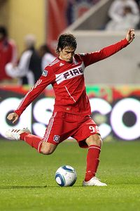Diego Chaves