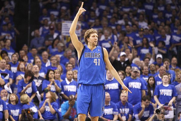 la a dnowitzki1 sy 600 Moms are pretty smart. While on the show, Levi talked about his sex ...