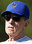 Wilpon