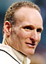 Mark Shapiro