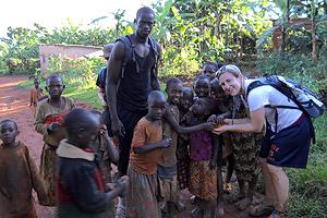 Africa Blog1