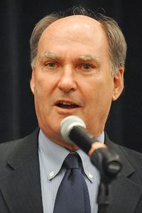 Jim Delany