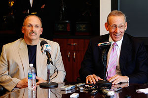 Stephen Ross & Tony_Sparano