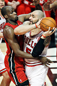 Anthony/Boozer