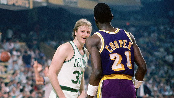 nba_celtics_lakers_1984_576.jpg