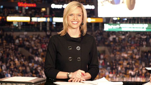 Kathryn Tappen