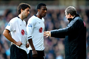 Hodgson & Dempsey