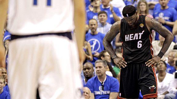 NBA Finals 2011-Game 5Nô1i và Làm. Nba_a_james_b9_576