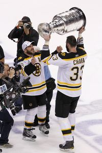 Mark Recchi 