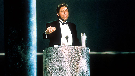 Jim Valvano