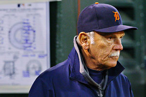 Leyland