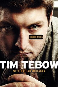 Tebow Book