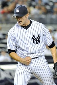David Robertson
