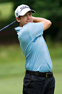 Erik Compton