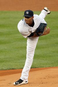 Ivan Nova
