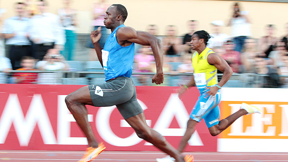 http://a.espncdn.com/photo/2011/0711/grantland_g_bolt01_576.jpg