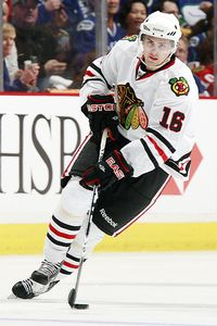 Marcus Kruger