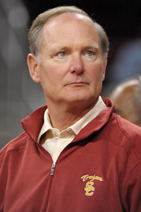 Pat Haden