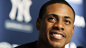 Granderson