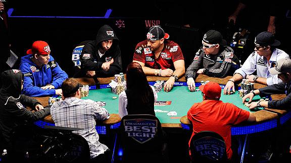 Image result for world series of poker